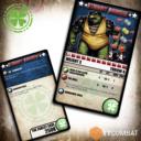 TTCombat Rumbleslam Triassic5 10