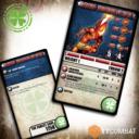 TTCombat Rumbleslam Triassic5 11