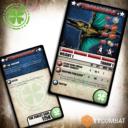 TTCombat Rumbleslam Triassic5 13