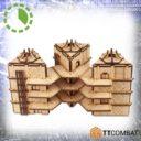 TTCombat Tritowers 01