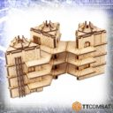 TTCombat Tritowers 03