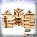 TTCombat Tritowers 04