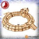 TTCombat Phico 01