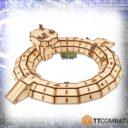 TTCombat Phico 03