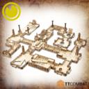 TTCombat Tombdungeon 01
