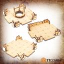 TTCombat Tombdungeon 03