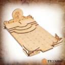TTCombat Tombdungeon 04
