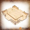 TTCombat Tombdungeon 05