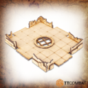 TTCombat Tombdungeon 06