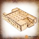 TTCombat Tombdungeon 09