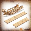 TTCombat Tombdungeon 15