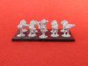 Vanguard Miniatures Cyborg Sentinels 01