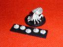 Vanguard Miniatures Cyborg Sentinels 04
