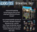 WM Arcworlde Tales From The Journal Kickstarter 13