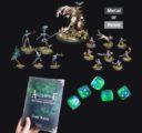 WM Arcworlde Tales From The Journal Kickstarter 14
