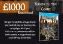 WM Arcworlde Tales From The Journal Kickstarter 15