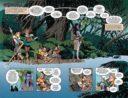 WM Arcworlde Tales From The Journal Kickstarter 4