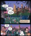 WM Arcworlde Tales From The Journal Kickstarter 5