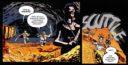 WM Arcworlde Tales From The Journal Kickstarter 6