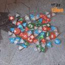 Wartiles Kill Teams 2 Tokens 6