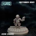 Acid Veerx
