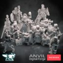 Anvilinseppat1