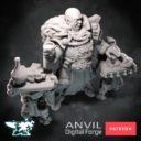Anvilinseppat5