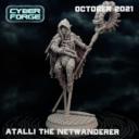 Atalli The Netwanderer