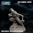 Bragga Blackstorm