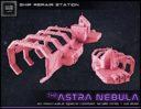 Ec3d Astra Nebula Ks 1