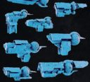 Ec3d Astra Nebula Ks 3