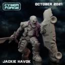 Jackie Havok1