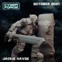 Jackie Havok2