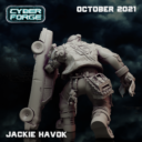 Jackie Havok3