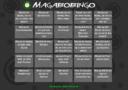 Magabobingo