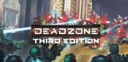 Mantic Deadzone 3rd 2