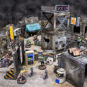 Mantic Deadzone 3rd 5