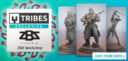 Mmf Tribes 6