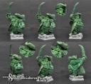 Sciborpirate Dwarf 8 01