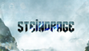 CB Tag Raid Steinddrage1