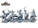 Elladan Wolfriders 01