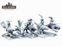 Elladan Wolfriders 02
