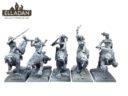 Elladan Wolfriders 03