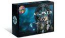 GB Rapture Kickstarter Update 6