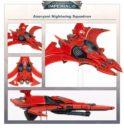 Games Workshop Aeronautica Imperialis Wrath Of Angels (Englisch) 6