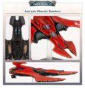 Games Workshop Aeronautica Imperialis Wrath Of Angels (Englisch) 7