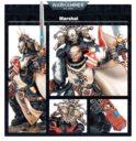 Games Workshop Armeeset Der Black Templars (Deutsch) 4