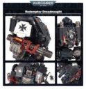 Games Workshop Armeeset Der Black Templars (Deutsch) 9