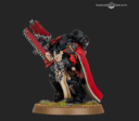 Games Workshop Black Templars Reinforcements Are On The Way With These Amazingly Zealous New Models 4