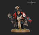 Games Workshop Black Templars Reinforcements Are On The Way With These Amazingly Zealous New Models 6